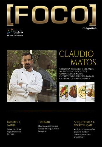 f6532341591 Foco  Magazine